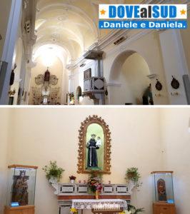 Chiesa Madre Santa Maria dell'Olmo