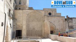 Tomba di Rotari (Battistero)