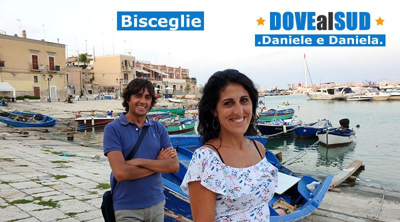 Bisceglie: cosa vedere (Puglia)