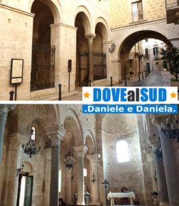 Chiesa di Ognissanti o dei Templari