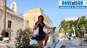 Cosa vedere a Trani in Puglia