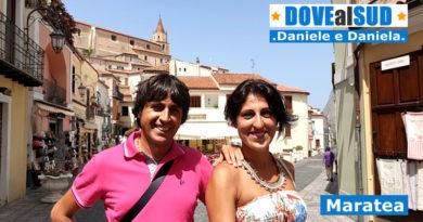 Maratea: cosa vedere (Basilicata)