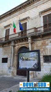 Palazzo Museo Nazionale Jatta