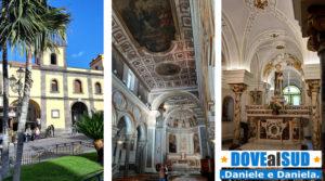 Basilica di Sant'Antonino Abate