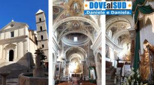 Cattedrale di San Gerardo a Potenza