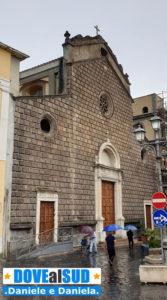 Chiesa Madre Collegiata di San Giovanni Battista