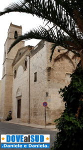 Chiesa Matrice di Corato
