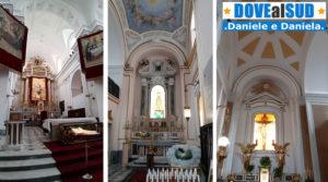 Chiese da vedere Basilica Pontificia di Santa Croce