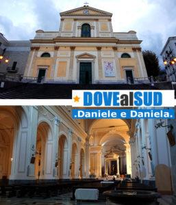 Duomo di Cava