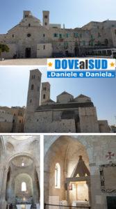 Duomo Vecchio di San Corrado