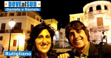 Rutigliano: cosa vedere (Bari, Puglia)