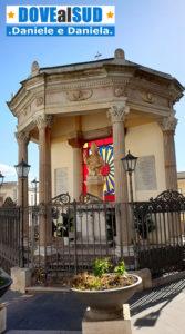 Tempietto di San Gerardo
