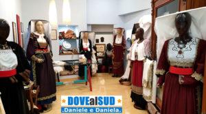 Museo del costume tipico
