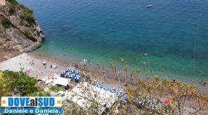 Mare di Ravello
